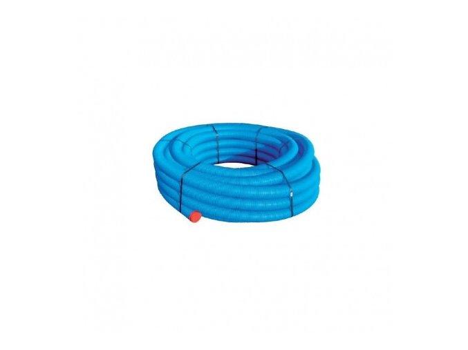 ED flex 75/63 PRO flexibilní potrubí, 50m