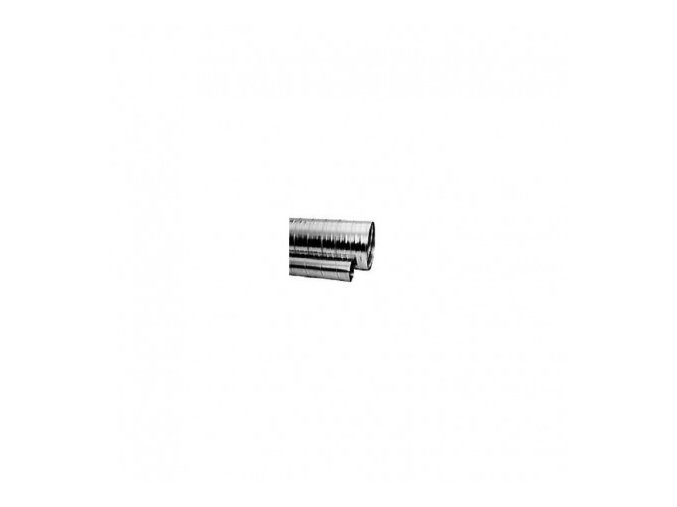 Spiro DN 125 (3000mm)