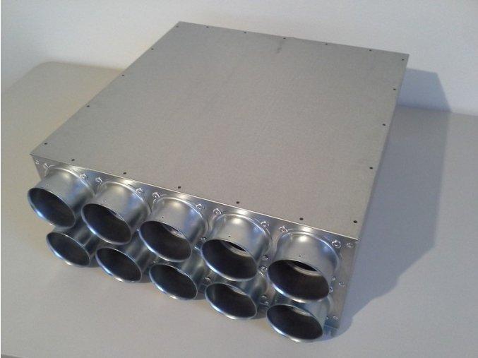 box 10x75 160