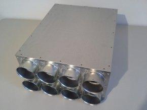 box 8x75 160